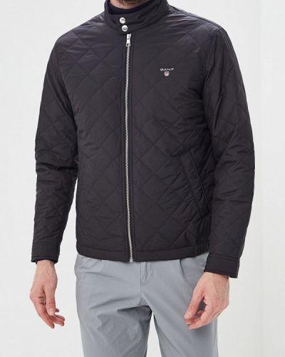 7804dd27 Мужская верхняя одежда Gant (Гант) - купить в интернет-магазине - Shopsy