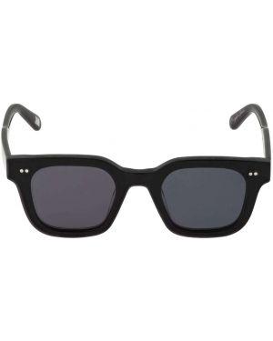 Солнцезащитные очки для зрения стеклянные Chimi