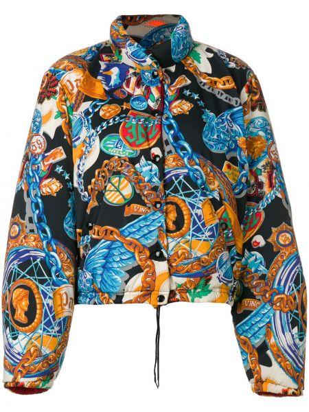 Куртка Kenzo Pre-owned