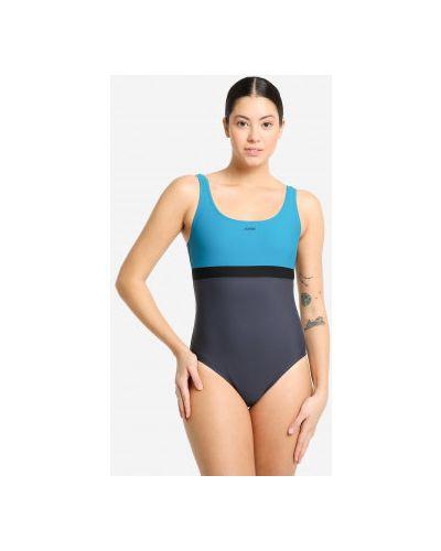 Спортивный купальник - серый Joss
