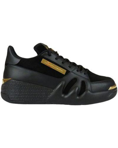 Sneakersy Giuseppe Zanotti