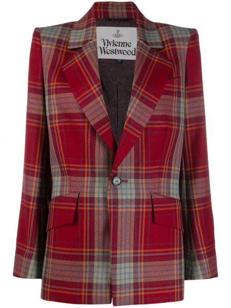 Пиджак Vivienne Westwood