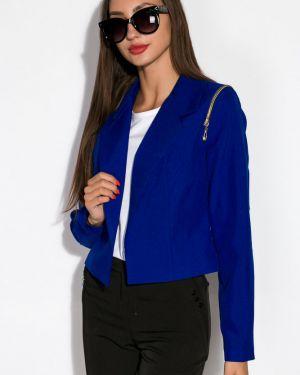Приталенный пиджак Time Of Style