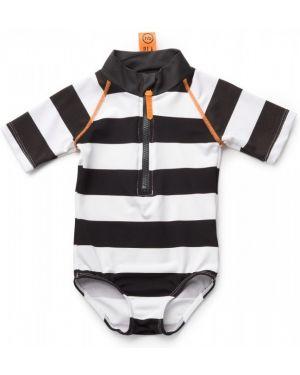 Купальник спортивный нейлоновый Happy Baby