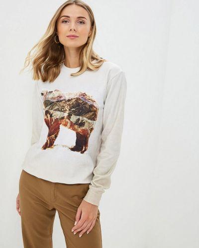 Свитшот польский Aloha From Deer