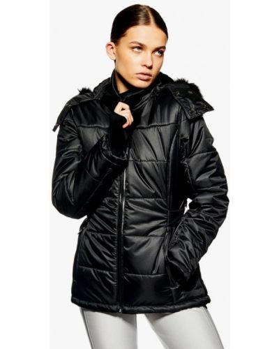 Горнолыжная куртка осенняя Topshop