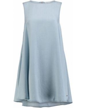 Летнее платье O`neill