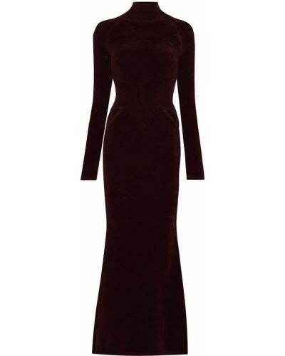 Платье макси длинное Y Project