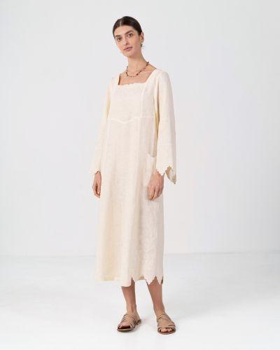 Этническое платье Etnodim