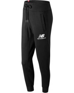 Юбка макси брюки юбка-шорты New Balance
