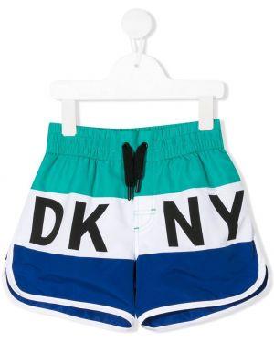 Шорты Dkny Kids