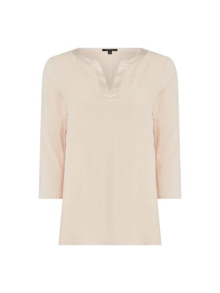 Różowa bluzka Comma