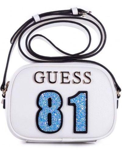 Женские сумки Guess