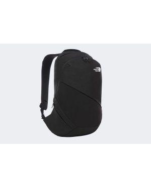 Czarny plecak na laptopa The North Face