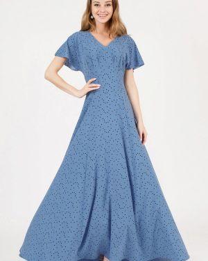 Повседневное платье весеннее Marichuell