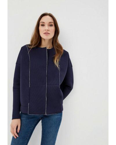 Куртка осенняя облегченная Alina Assi