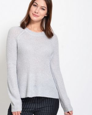 Пуловер Taifun