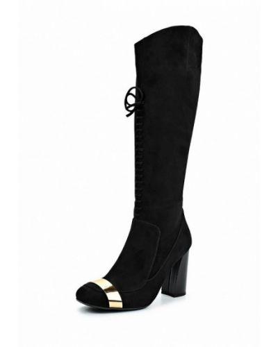 Обувь Hestrend
