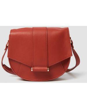 Сумка через плечо сумка-рюкзак Ostin