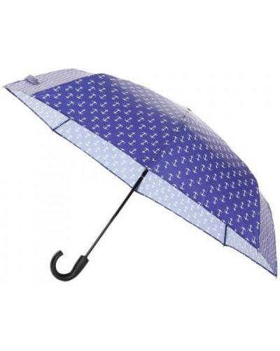 Зонт Fabi