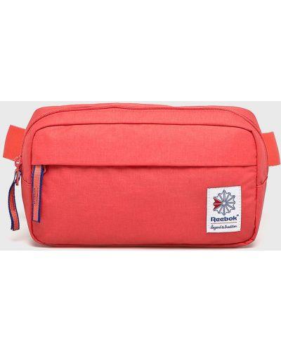 e7e9c803 Купить женские сумки Reebok Classic в интернет-магазине Киева и ...