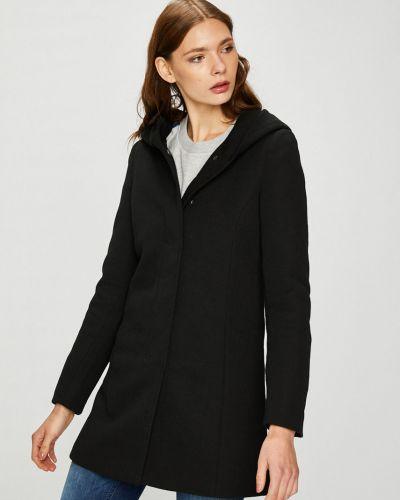 Куртка с капюшоном облегченная прямая Vero Moda