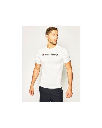 Koszula Tommy Sport