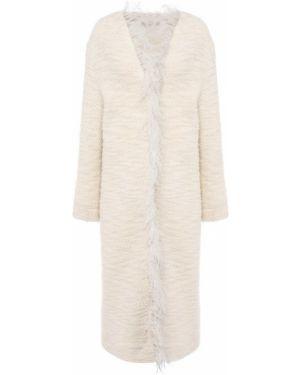 Пальто пальто Tegin