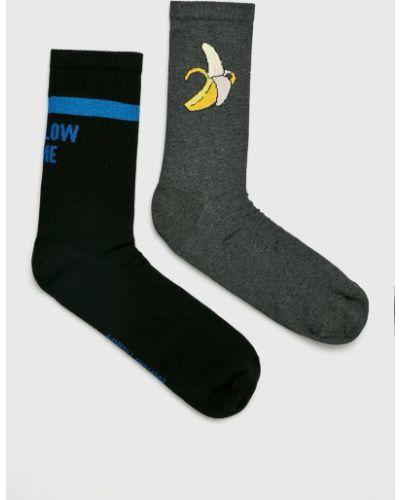 Носки хлопковые набор Medicine