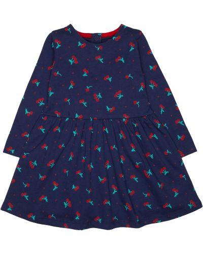Платье с рисунком Mothercare