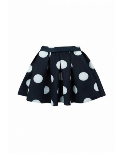 Синяя юбка Kids Couture