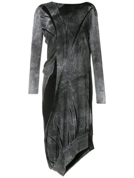 Платье Uma   Raquel Davidowicz