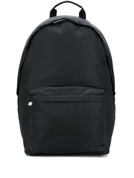 Czarny plecak skórzany 1017 Alyx 9sm
