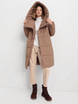 Куртка - бежевая Braska