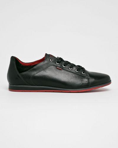 012f76616 Купить мужскую обувь Badura в интернет-магазине Киева и Украины   Shopsy