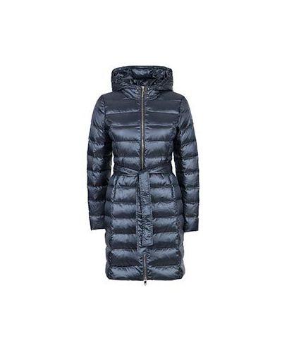 Зимняя куртка Liu Jo