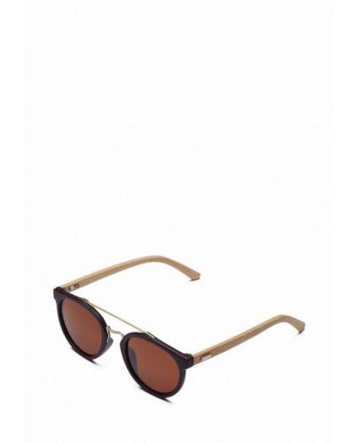 Солнцезащитные очки тонкий Nothing But Love