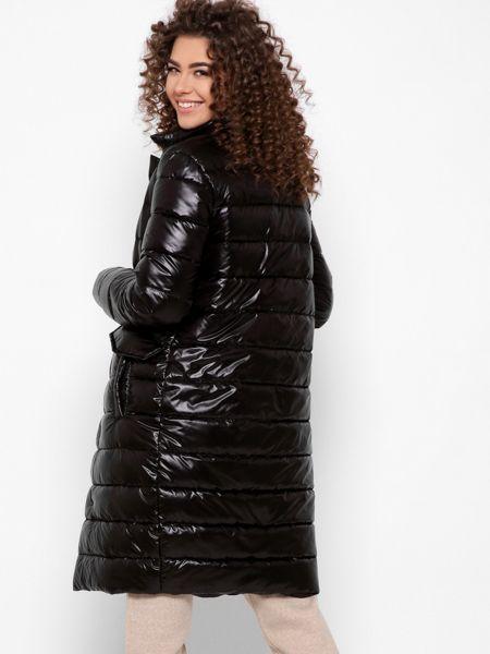 Облегченная куртка - черная Braska