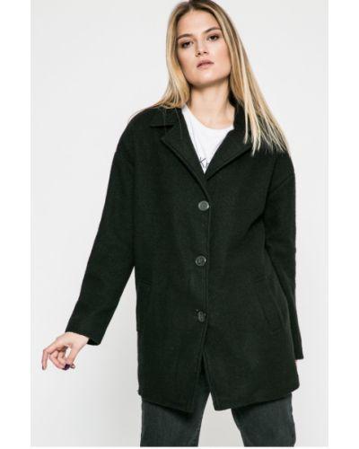 Утепленная куртка на пуговицах классическая Fresh Made