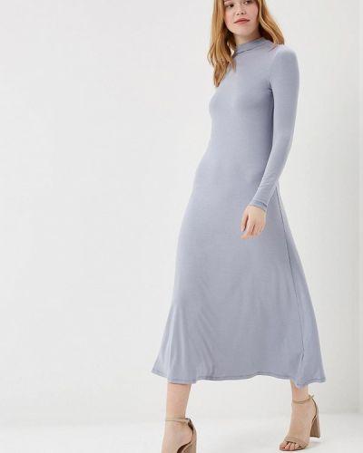 Платье турецкий Marks & Spencer