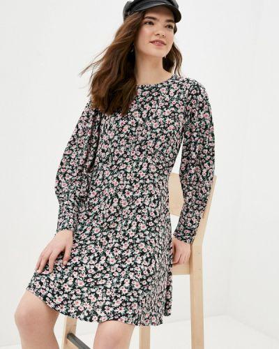 Повседневное платье Ovs