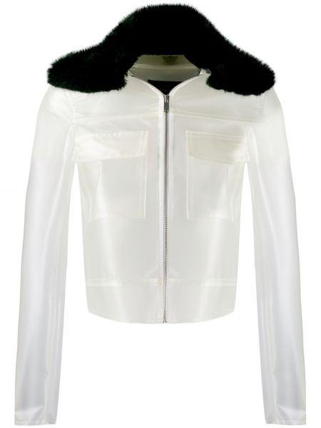 Короткая куртка La Seine & Moi