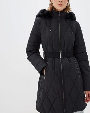 Утепленная куртка демисезонная осенняя Ted Baker London