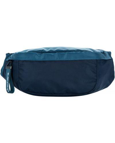 Спортивная сумка поясная для ноутбука Skechers
