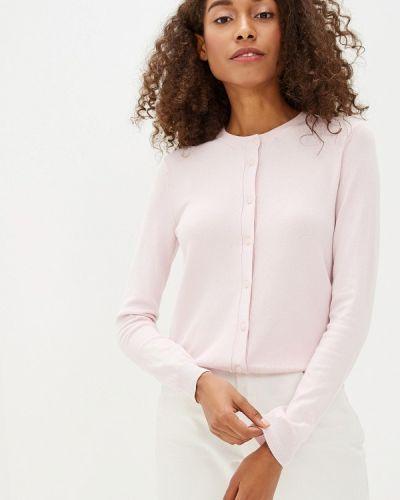 Розовый кардиган Marks & Spencer