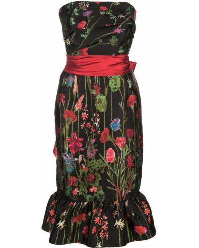 f040ad94fdb Платья с баской - купить в интернет-магазине - Shopsy - Страница 2