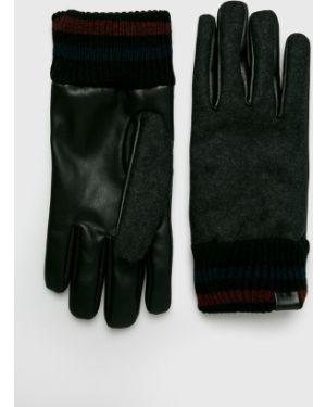 Rękawiczki akryl Medicine