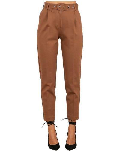 Spodnie Sfizio