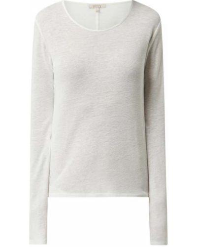 Biała bluzka Brixton