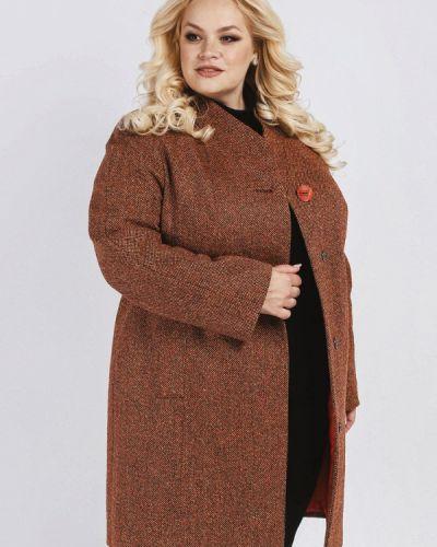 Пальто зимнее осеннее симпатика